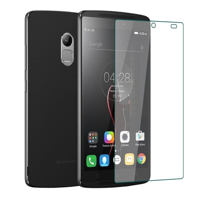 top 10 most popular lenovo k4 note vibe ideas and get free