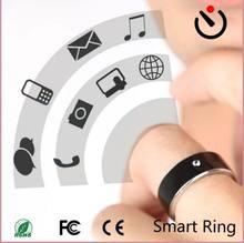 Nova nfc inteligente anel desgaste jakcom mj02 nova tecnologia dedo mágico anel Para o Windows Android NFC Telefone Móvel das mulheres dos homens Anel de casamento