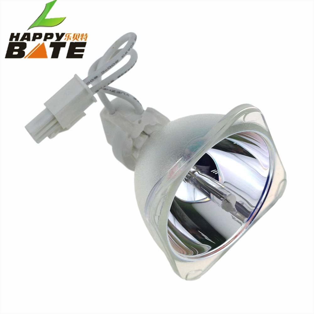 HAPPYBATE SP-LAMP-060 / SHP132 Projector Lamp/Bulb  for projector IN102