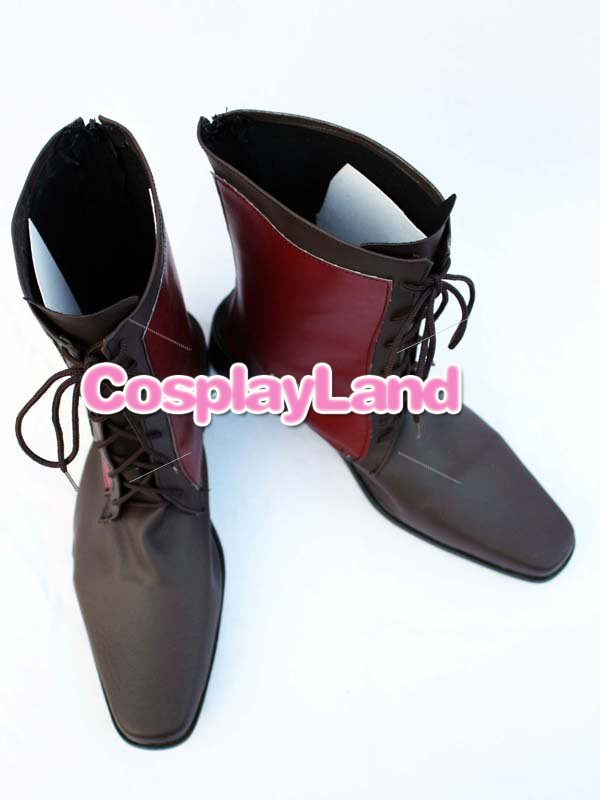 The-Legend-of-Heroes-VI-Cassius-Bright-Cosplay-Boots-1354758978_01.image