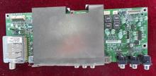 VL3232 motherboard driver board CV06001 4H.02K01.S04 with screen CLAA320WB02