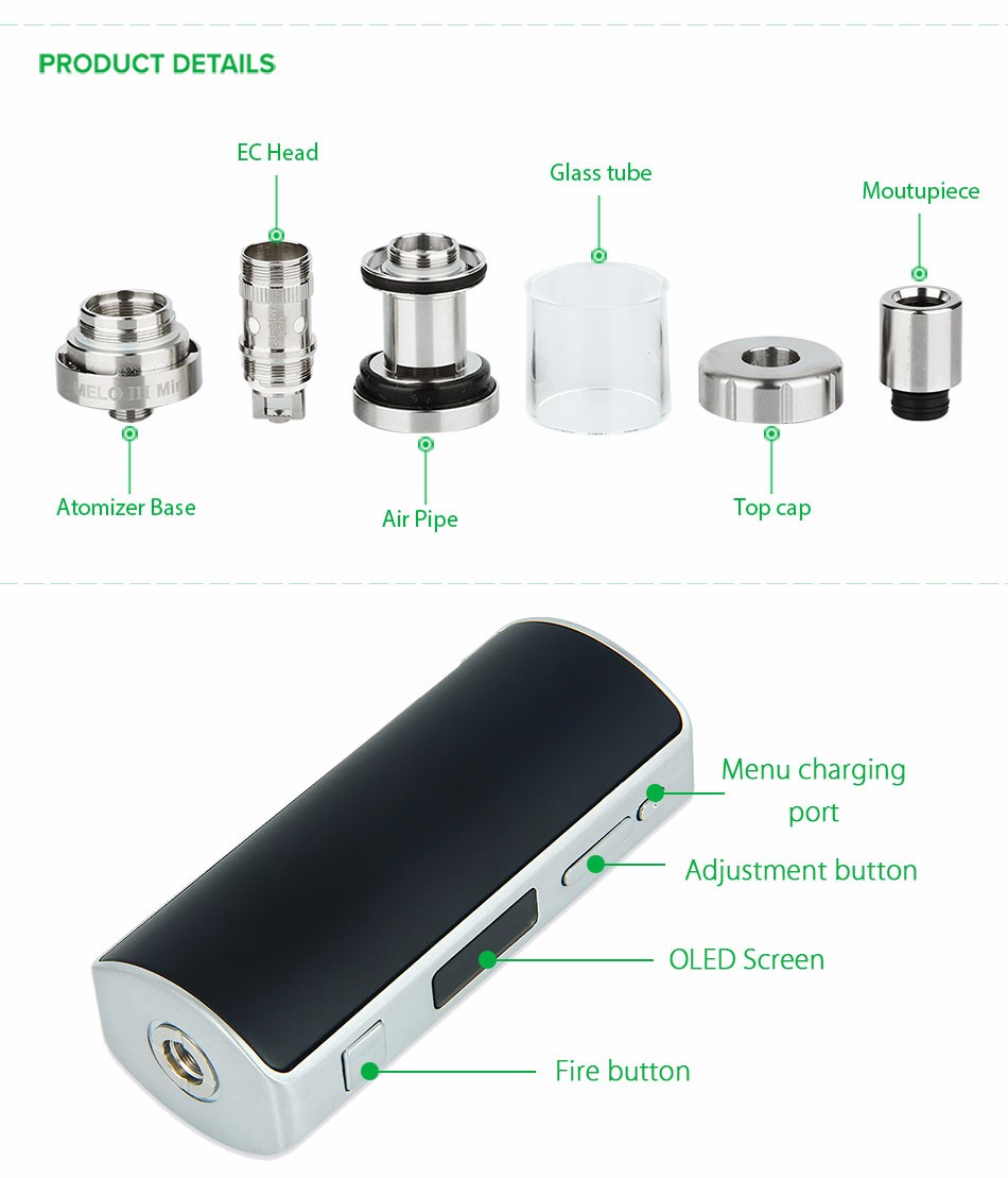 60W-Eleaf-iStick-TC-MOD-+-Melo-3-Mini-Atomizer_04