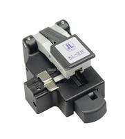 Original Jilong KL 31F High Precision Fiber Cleaver Fiber Optic Cutter