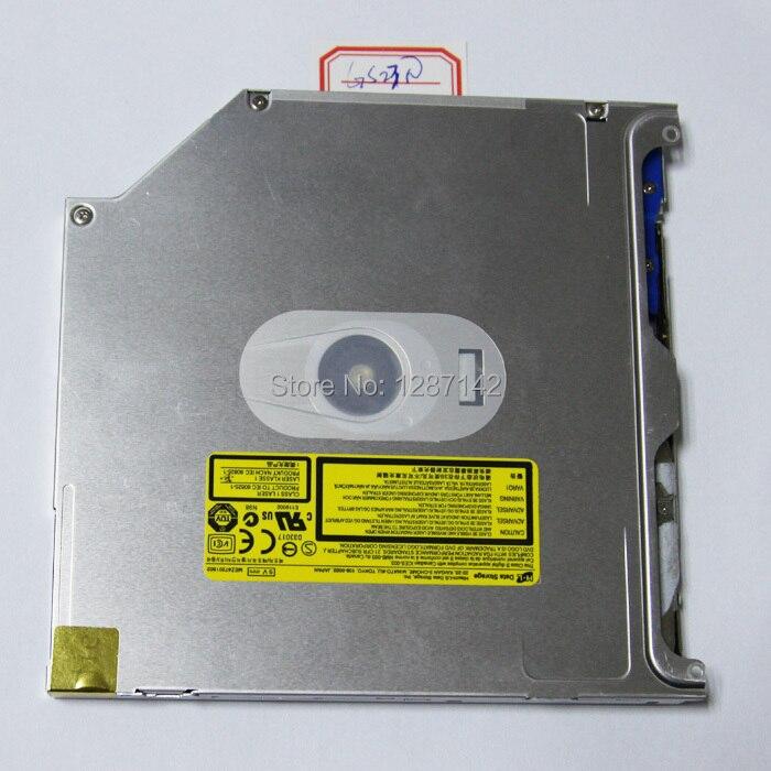 DVD RW GS23N-01