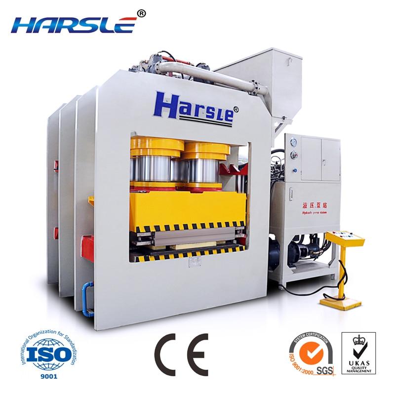 sheet metal forming , door embossing machine, 2500 ton hydraulic press cylinder