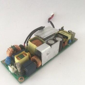 Projector Ballast Lamp Power Supply Lamp Driver Vivitek D825MX 2973437102 KUF9467501743 E116921