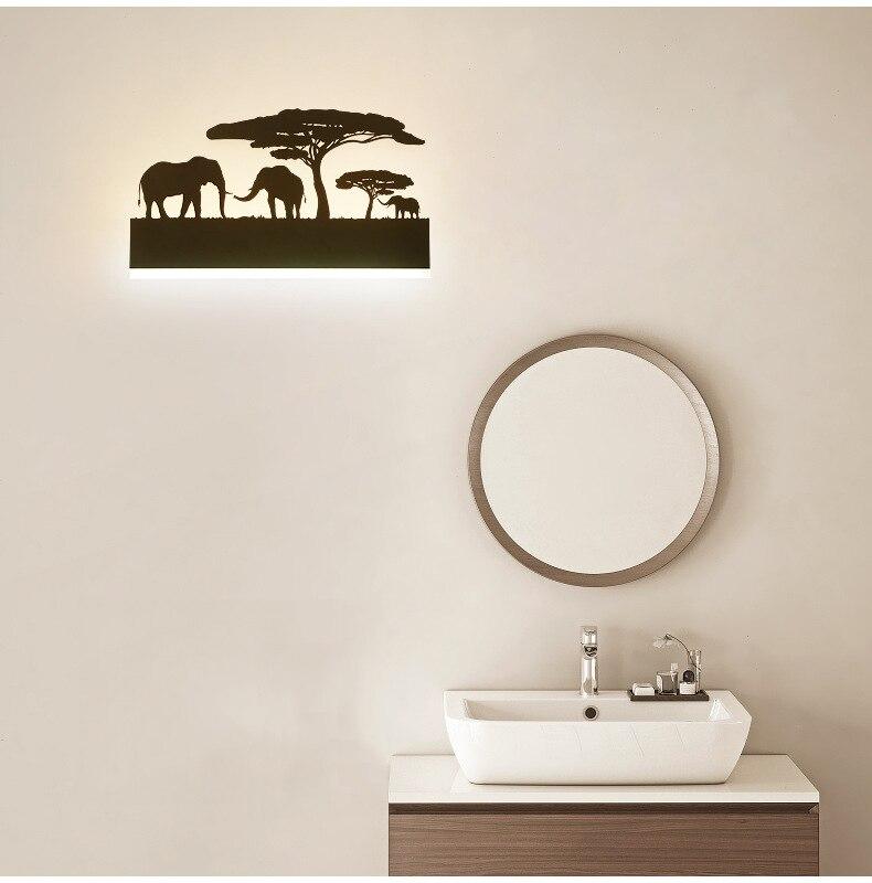 wall lamp (15)