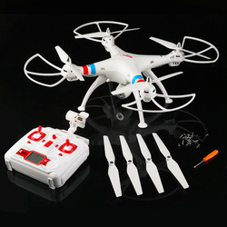 Syma x8w rc helicopter 2 colors 2 4g 4 axle gyro drone profissional quadrocopter with camera.jpg 250x250