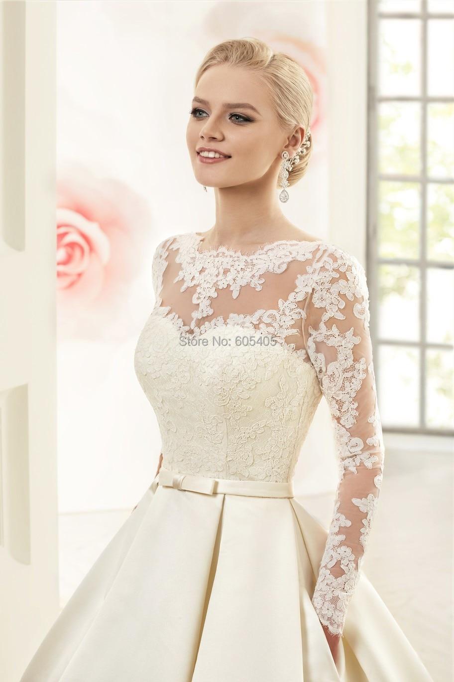 elegant simple wedding dresses simple elegant wedding dress Simple Wedding Dresses