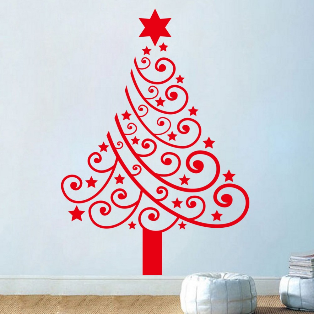 Online Get Cheap Free Christmas Wallpaper Aliexpresscom