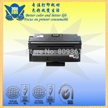 Совместимый лазерный тонер картридж для samsung ML3050A черный лазерный тонер