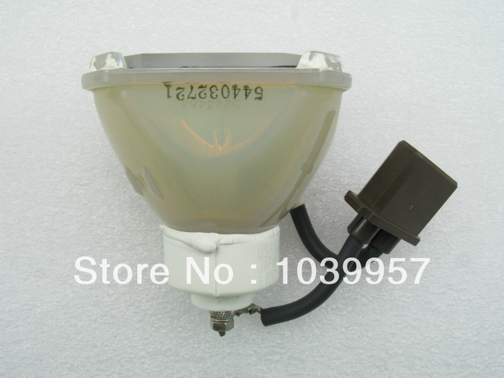 Projector Original bare lamp MT50LP / 50020066 without housing for NEC MT850 / MT1050 / MT1055 / MT1056 александр тамоников ядовитое жало