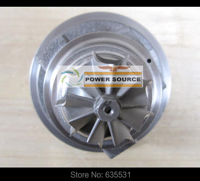 Free Ship Turbo Cartridge CHRA RHF4 VIFE 8980118922 8980118923 For ISUZU D-Max For Holden Rodeo Colorado Gold 3.0TD Fe-1106 3.0L free ship turbo rhf5 8973737771 897373 7771 turbo turbine turbocharger for isuzu d max d max h warner 4ja1t 4ja1 t 4ja1 t engine