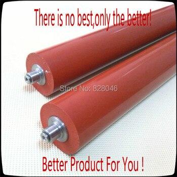 For Xerox 228 230 258 288 330 388 2015 2018 Low Fuser Roller,For Xerox V228 V230 V258 V288 V330 V388 V2015 V2018 Pressure Roller