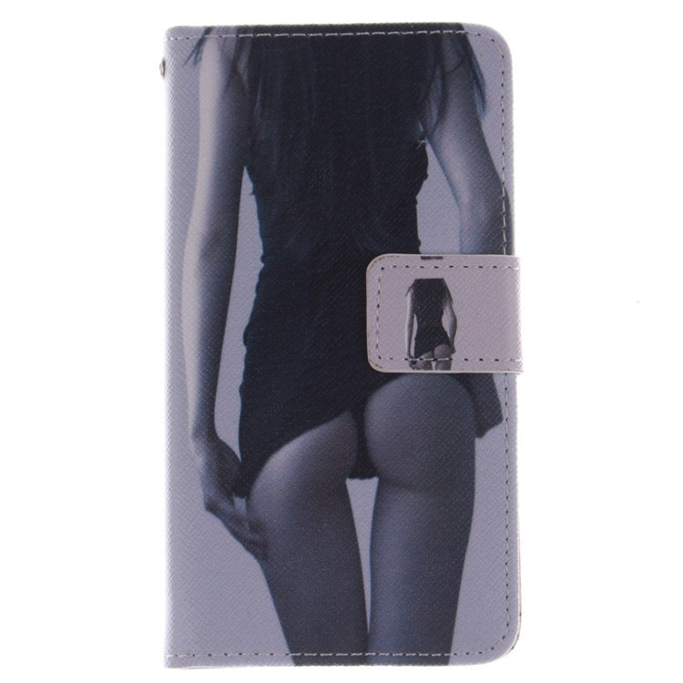 יוקרה ארנק עור PU מקרה כיסוי עבור Samsung Galaxy Core 2 Duos SM-G355H טלפון Case Flip הכיסוי האחורי עם מחזיק כרטיס לסבול.
