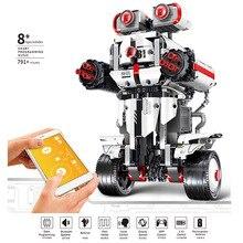 Gratuito Mindstorms Y Del Ev3 En Compra Lego Disfruta Envío Yf76gyvb