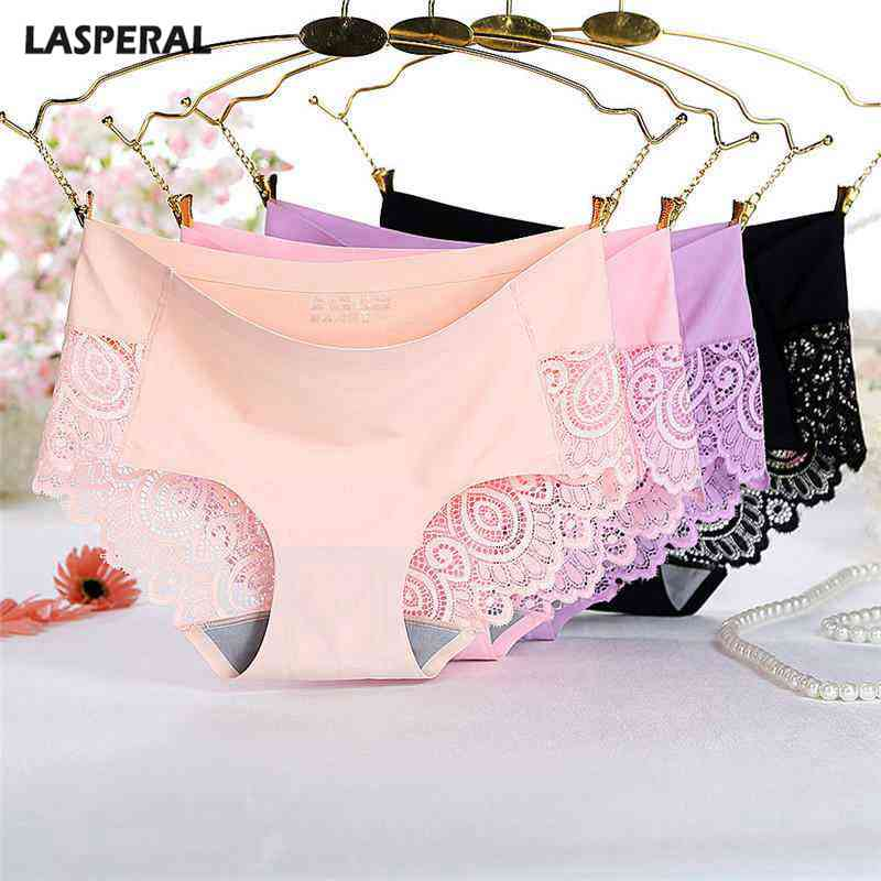 Top 10 Girls Full Briefs List And Get Free Shipping Ejnbic4a