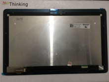 NeoThinking 10 8 Lcd Assembly For Dell Venue 11 pro 7130 7139 5130 7140 Lcd Digitizer
