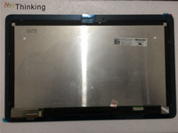 NeoThinking 8 Lcd Assembly For Dell Venue 11 Pro 7130 7139 5130 7140 Lcd Digitizer Touch
