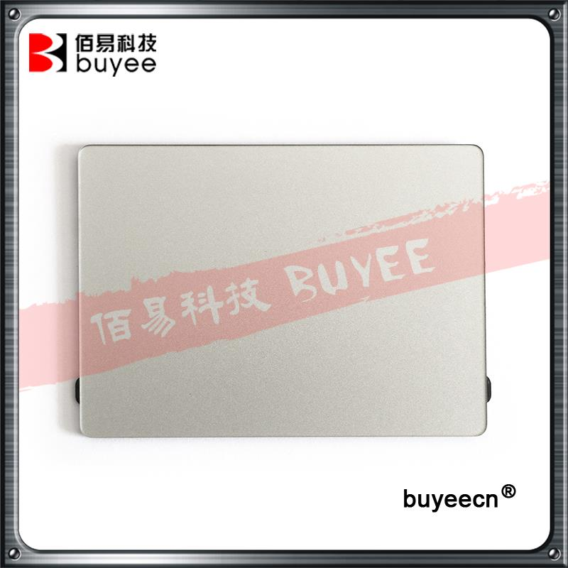 For Macbook Air 13'' A1466 Trackpad Touchpad Track Pad Touch Pad 923-0438 Mid 2013 Early 2014 Early 2015 Replacement wholesale price for macbook air 13 a1466 2013 touchpad trackpad with cable brand new original by dhl fedex