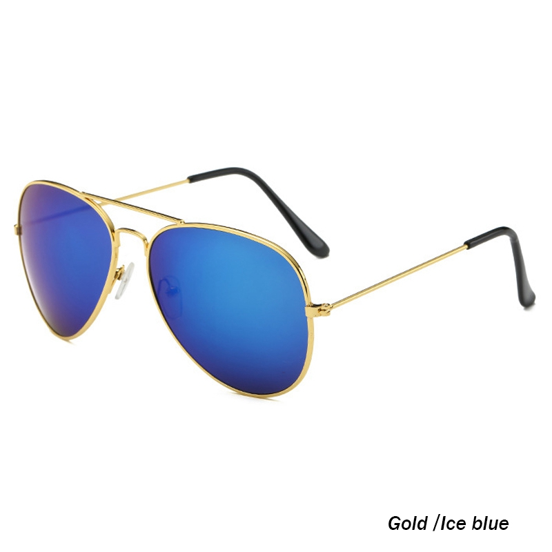 Mirror Tint Sunglasses  por mirror tint aviators mirror tint aviators lots