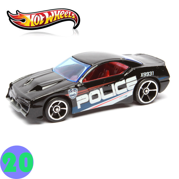 New Toy Cars : Popular matchbox toys buy cheap lots from