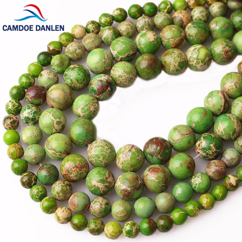 Agate perles rondes 10 mm ROUGE 35 PCS pierres précieuses À faire soi-même Fabrication De Bijoux Artisanat