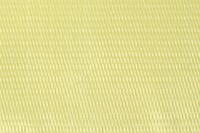 280g UD Aramid Fiber Fabric Rayon Unidirectional Cloth 0 19mm Thickness