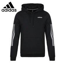 Adidas Con Capucha De Los Hombres a un precio increíble