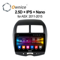 Ownice C500 10 1 Octa Core Android 6 0 Car Radio Player GPS 32GB ROM For