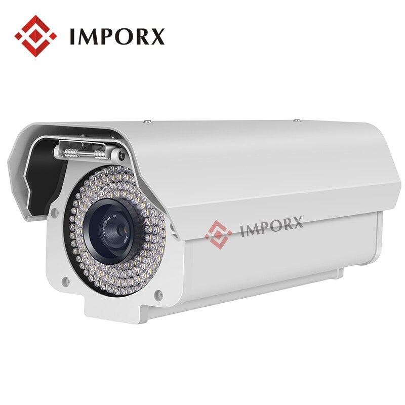 Worldwide delivery lpr camera ip in NaBaRa Online