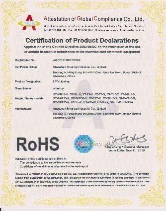 200Pcs Adjustable Micro Drip Irrigation System Watering Sprinklers Anti-clogging Emitter Dripper Red Garden Supplies