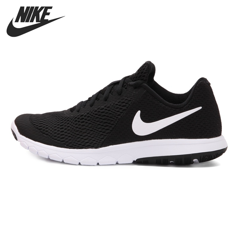 d15c8211a165a Original New Arrival 2017 NIKE FLEX EXPERIENCE RN 6 Women s Running Shoes  Sneakers-in Running Shoes from Sports   Entertainment on Aliexpress.com