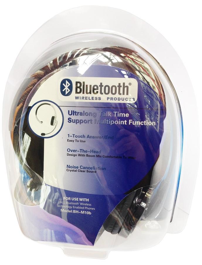 M10B Bluetooth headphone 3_zpsh9h27fxk