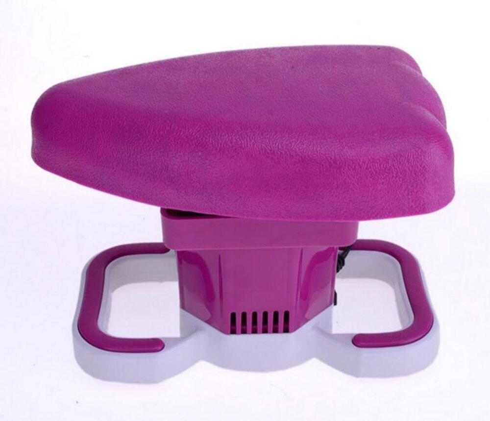 220 v massager wartung instrument fett reduzieren maschine vibration multifunktionale massagegeräte hause schnell gewicht verlust-in Massage & Entspannung aus Haar & Kosmetik bei  Gruppe 3