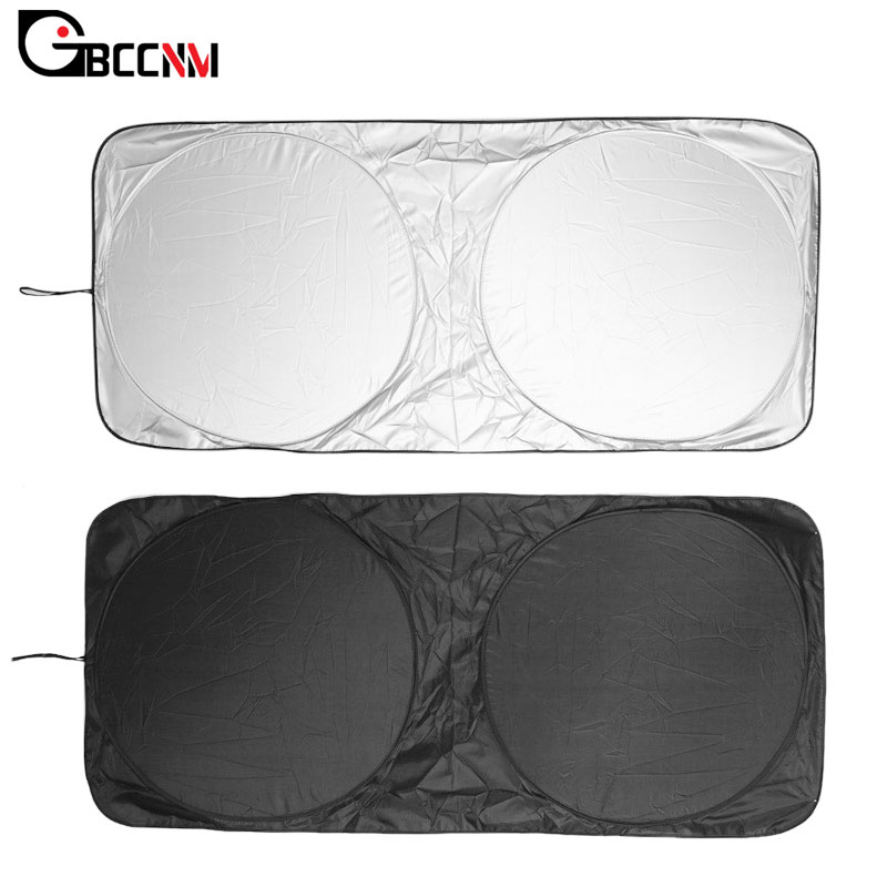 Car Front Window Sunshade Stickers For <font><b>Mazda</b></font> 2 3 5 6 8 <font><b>CX</b></font>-3 <font><b>CX</b></font>-5 <font><b>CX</b></font>-7 <font><b>CX</b></font>-6 Premacy Atenza Axela RX8 A8 RX-8 CX9 <font><b>CX</b></font>-<font><b>9</b></font> <font><b>Accessories</b></font> image