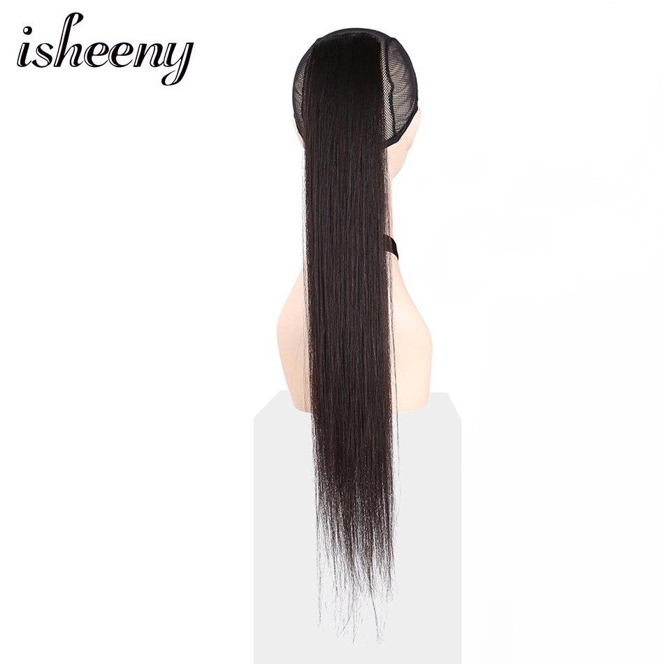 clip hair pieces (1)