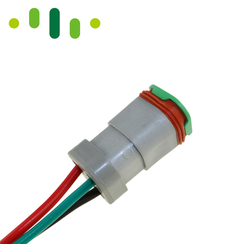 cheap sensor de pressao