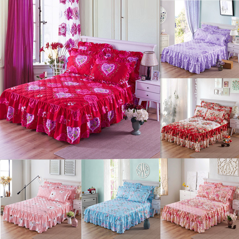 Top 10 Jacquard Home Quilt Ideas And Get Free Shipping 979993i2