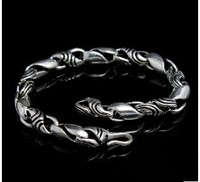 925 sterling silver jewelry fashion accessories influx of men sterling silver bracelet Sterling Silver Men's Silver Bracelets