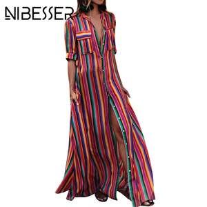 604956b00272c best maxi skirt blouses brands