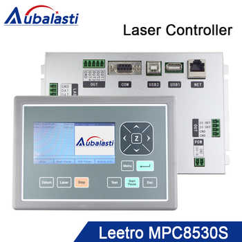 latest version Leetro MPC 8530S Laser Controller DSP Motion Control System Board Motherboard replace older version MPC 6585 - DISCOUNT ITEM  0% OFF All Category