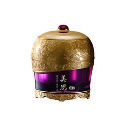 Missha Chogongjin Youngango 60 ml Anti Rimpel Aging Whitening Crème Korea Cosmetica