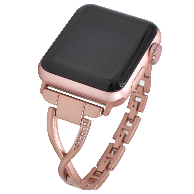 Women's Band for Apple Watch 42