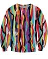 That Doe Crewneck Sweatshirt hip-hop Biggie Smalls cozy Sweats Colorful Fashion Clothing Women Men Tops Casual Jumper