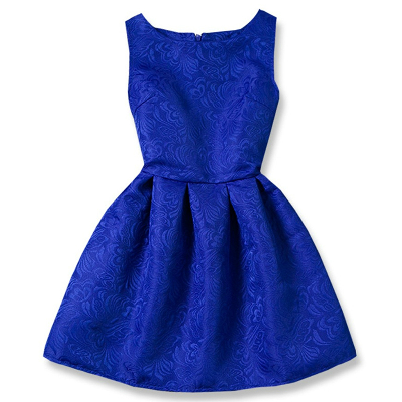 Permalink to Girl Clothes Under 10 Dollars