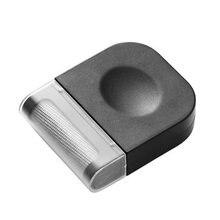 1 шт. мини Размеры ручной одежда из льна Бритва для свитера пух Fuzz ткани Портативный Remover Pill Ручной Пыль корпии