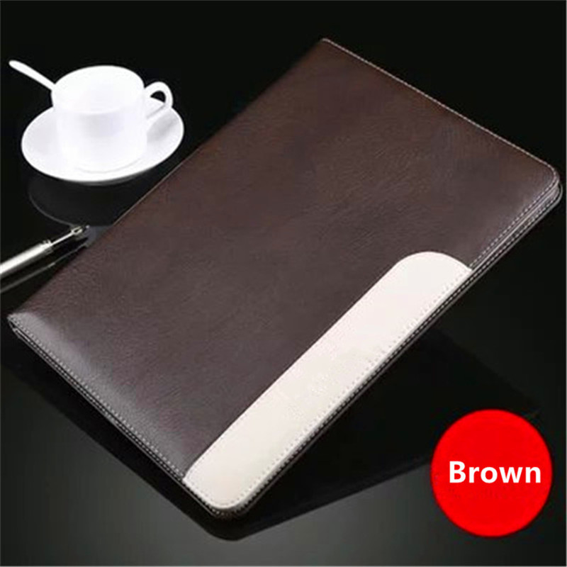 Ultra Thin Folio case For new ipad 9.7 2017 tablet cover for apple iPad 9.7 inch 2017 Stand Cover Auto Wake Up Sleep A1822 A1823