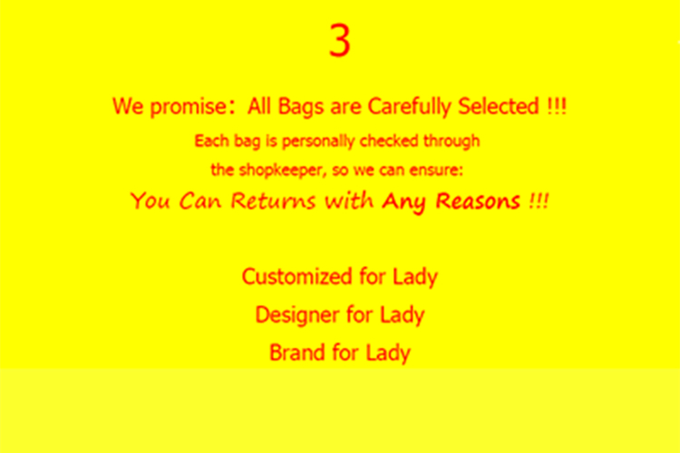 2018 NEW Rose 3D Palace Sculpture Frame Bag Luxury Handbags Women Party Bags Designer Lady Cute Shoulder Messenger Bag Sac Tote 9