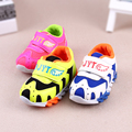 0-3 Years Spring Kids Sneakers Breathable Air Mesh Baby Sport Shoes Boys Running Shoes Girls Chaussure Enfant China Shop Online